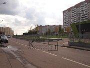 Москва, 1-но комнатная квартира, ул. Генерала Кузнецова д.13 к1, 5650000 руб.