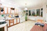 Продажа квартиры, Железнодорожный, Балашиха г. о, Проспект Героев
