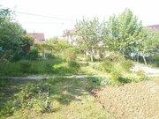 Дача 80 кв.м, 6 соток в СНТ Курилово-1, рядом с Сатино Татарское, 2000000 руб.