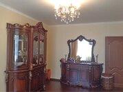 Москва, 2-х комнатная квартира, Георгиевская д.5, 7900000 руб.