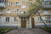 М.Бабушкинская, продается 2 комн.кв, 40кв.м.срочно