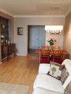 Химки, 4-х комнатная квартира, Мельникова пр-кт. д.27, 12500000 руб.