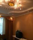 Продается комната, 1400000 руб.