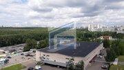 Москва, 2-х комнатная квартира, ул. Днепропетровская д.19 к1, 8750000 руб.