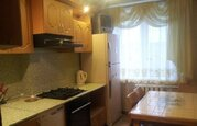 Продается двухкомнатная квартира в МО, Лыткарино