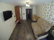Наро-Фоминск, 2-х комнатная квартира, ул. Войкова д.10, 3350000 руб.
