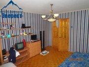 Щелково, 3-х комнатная квартира, ул. Свирская д.12, 4600000 руб.