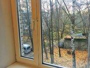 Пушкино, 2-х комнатная квартира, тургенева д.22, 3720000 руб.