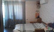 Дубна, 3-х комнатная квартира, ул. Попова д.6, 5000000 руб.