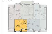 Раменское, 1-но комнатная квартира, ул. Красноармейская д.25Б, 2800000 руб.