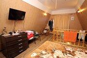 Дом в СНТ Учитель в Москве, поселение Кленовское, 2450000 руб.