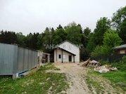 Дом 138 м2 (кирпич) на участке 8 сот, Киевское ш 15 км от МКАД, 11500000 руб.