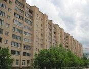 Продам 3х к. квартиру в центре г. Серпухов, ул. Ворошилова д. 132.
