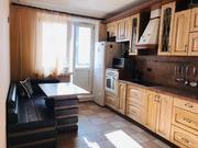 Двухкомнатная квартира в Ивановских Двориках