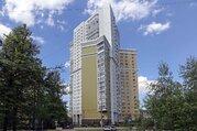 """Продается квартира (150 м.кв.) с шикарным ремонтом в ЖК """"Вектор"""""""