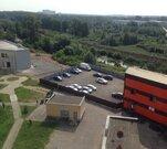 Щелково, 1-но комнатная квартира, ул. Центральная д.96 к3, 3750000 руб.
