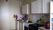 Домодедово, 2-х комнатная квартира, Кутузовский проезд д.17, 4600000 руб.