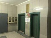 Сергиев Посад, 1-но комнатная квартира, Красной Армии пр-кт. д.218 с1, 3700000 руб.