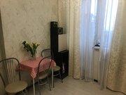 Щелково, 1-но комнатная квартира, ул. Чкаловская д.3, 3300000 руб.