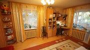 Лобня, 1-но комнатная квартира, ул. Мирная д.19, 3100000 руб.