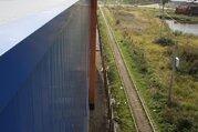 Склад 1600 кв.м. в Крёкшино, 170000000 руб.