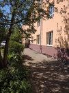 Старая Купавна, 4-х комнатная квартира, Октябрьская д.20, 3600000 руб.