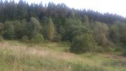 8 соток под Звенигородом, 1100000 руб.