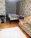 Дубна, 1-но комнатная квартира, ул. Попова д.6, 3250000 руб.
