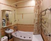 Красноармейск, 3-х комнатная квартира, ул. Спортивная д.5, 3600000 руб.