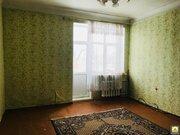 Краснозаводск, 2-х комнатная квартира, ул. Горького д.11, 1590000 руб.