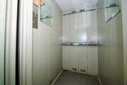 Лыткарино, 1-но комнатная квартира, ул. Степана Степанова д.4, 3599990 руб.