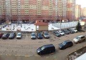 Щелково, 1-но комнатная квартира, мкр Богородский д.19, 2600000 руб.