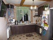 Продается 1-комнатная квартира в Дмитрове ул.Спасская д.4
