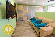 Звенигород, 1-но комнатная квартира, мкр Супонево д.7, 3100000 руб.