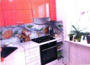 Яковлевское, 2-х комнатная квартира,  д.21, 4650000 руб.