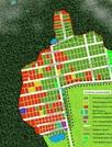 Срочно продается участок 24 сотки, 1100000 руб.