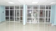 Готовый бизнес с Арендаторами и Кафе, 730 м2, 43000000 руб.
