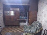 Люберцы, 1-но комнатная квартира, ул. Космонавтов д.34а, 21000 руб.
