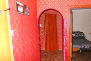 Егорьевск, 2-х комнатная квартира, ул. 50 лет ВЛКСМ д.10, 2000000 руб.