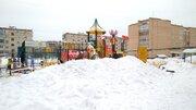 Рошаль, 1-но комнатная квартира, ул. К.Либкнехта д.4, 1150000 руб.