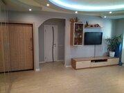 Продаю 3-х комнатную квартиру в Котельниках