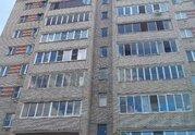 Солнечногорск, 2-х комнатная квартира, ул. Вертлинская д.1, 3300000 руб.