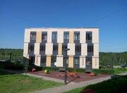 Москва, 3-х комнатная квартира, Андерсена ул. д.6, 7650000 руб.