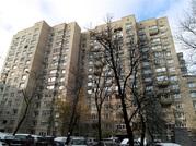 Продажа квартиры, м. Динамо, Ул. Беговая