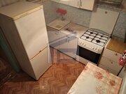 Нахабино, 1-но комнатная квартира, ул. Красноармейская д.58, 2990000 руб.