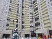 Продается 2 комнатная квартира в доме бизнес класса в самом центре гор