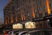 Продам 2-к квартиру, Москва г, Варшавское шоссе 69к1
