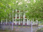 Москва, 3-х комнатная квартира, Новоясеневский пр-кт. д.12к3, 9600000 руб.