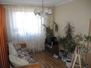 Москва, 3-х комнатная квартира, ул. Барышиха д.46, 10500000 руб.