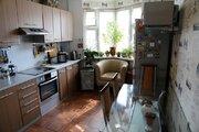 Москва, 2-х комнатная квартира, Челобитьевское ш. д.10 к2, 7490000 руб.
